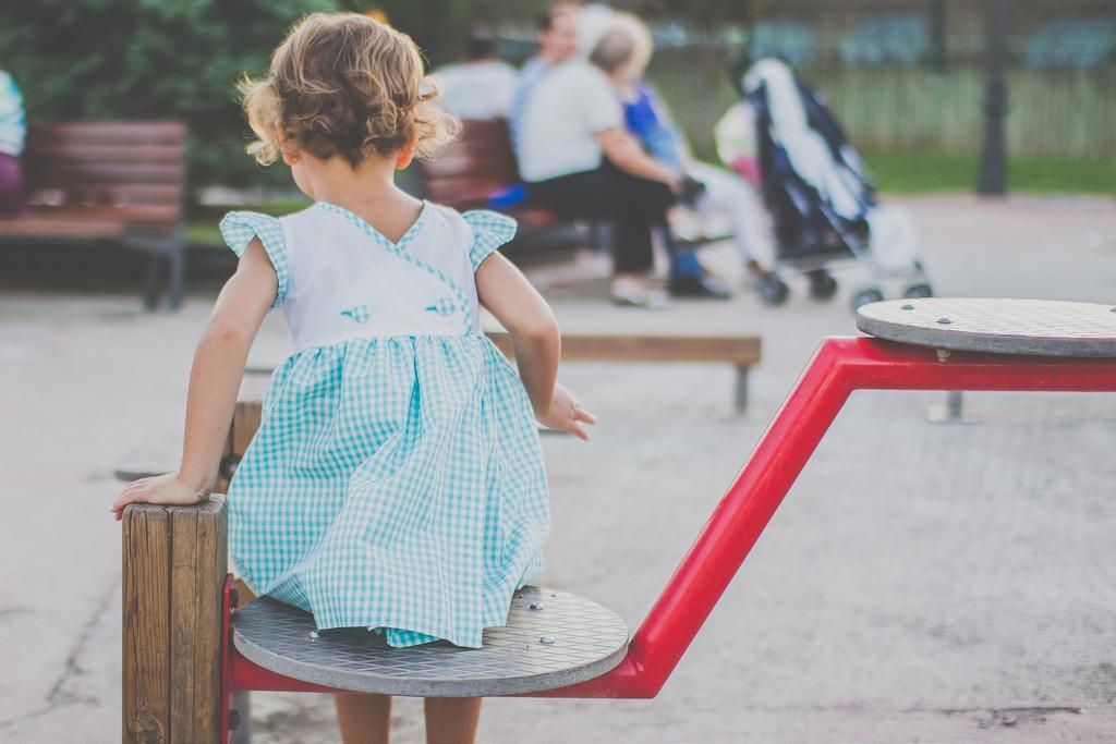 fotografia niños jaca sesion 15
