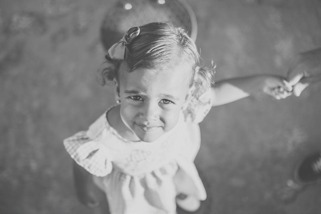 fotografia niños jaca sesion 19
