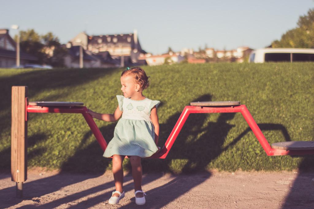 fotografia niños jaca sesion 20