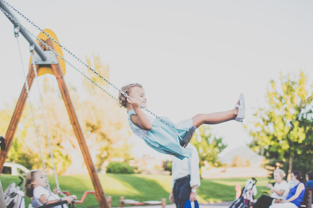fotografia niños jaca sesion 21