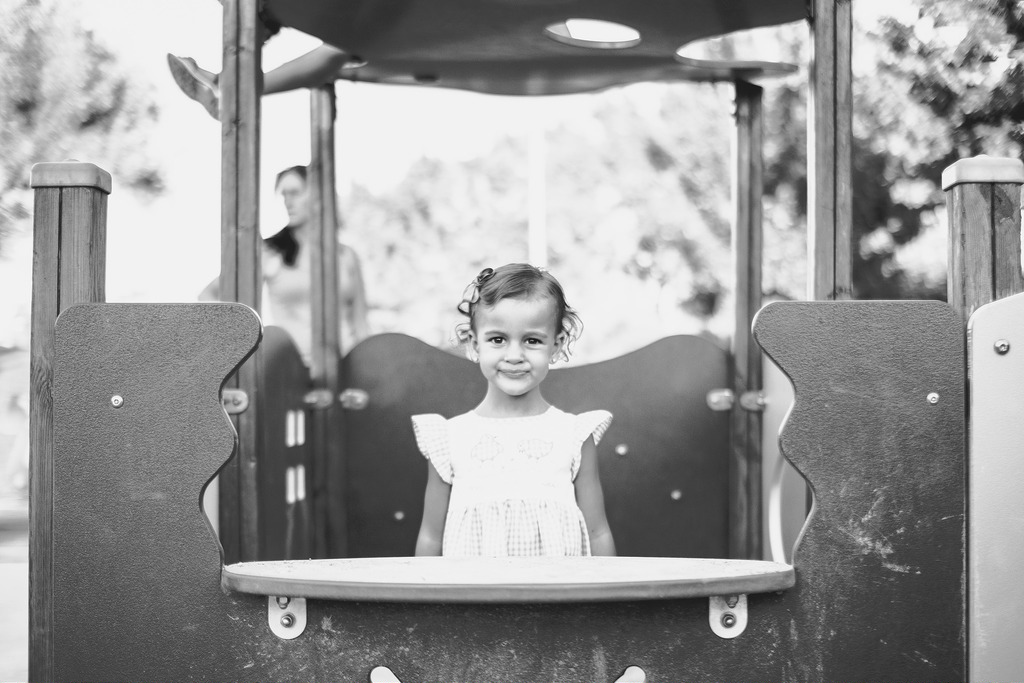 fotografia niños jaca sesion 3