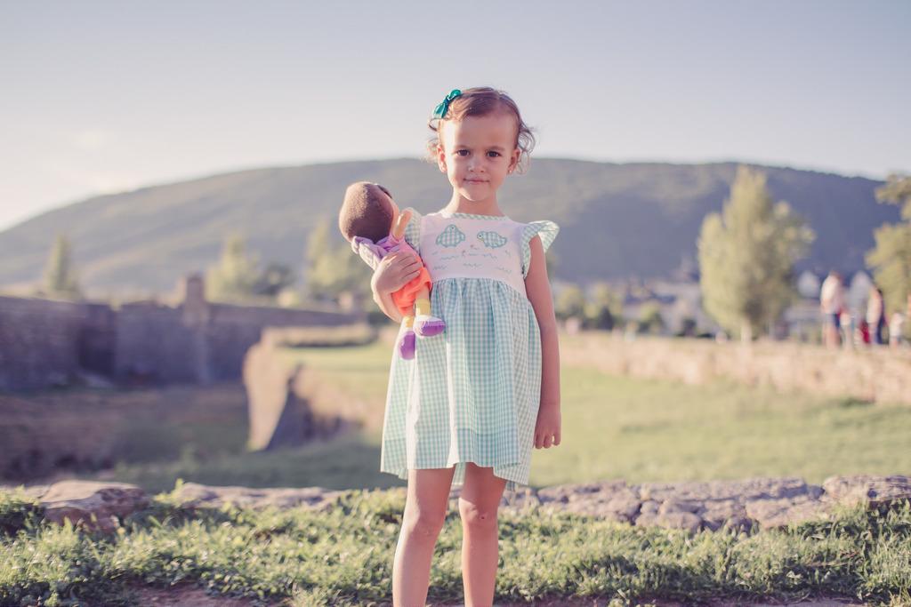 fotografia niños jaca sesion 6