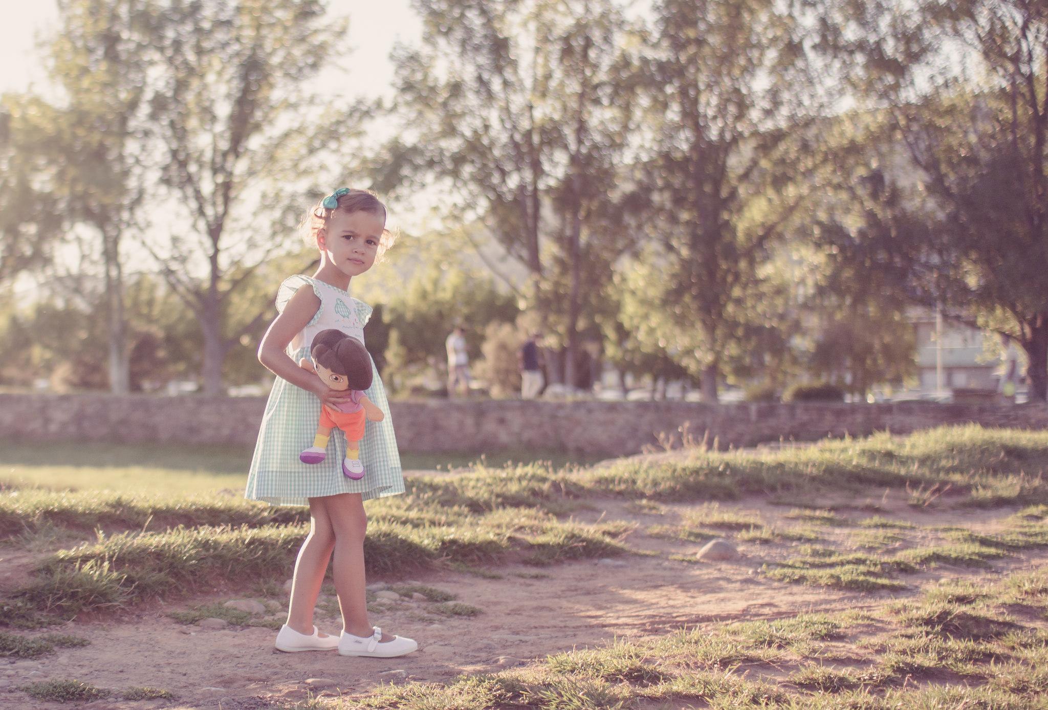 fotografia niños jaca sesion 8